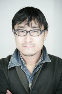 顔写真_usui