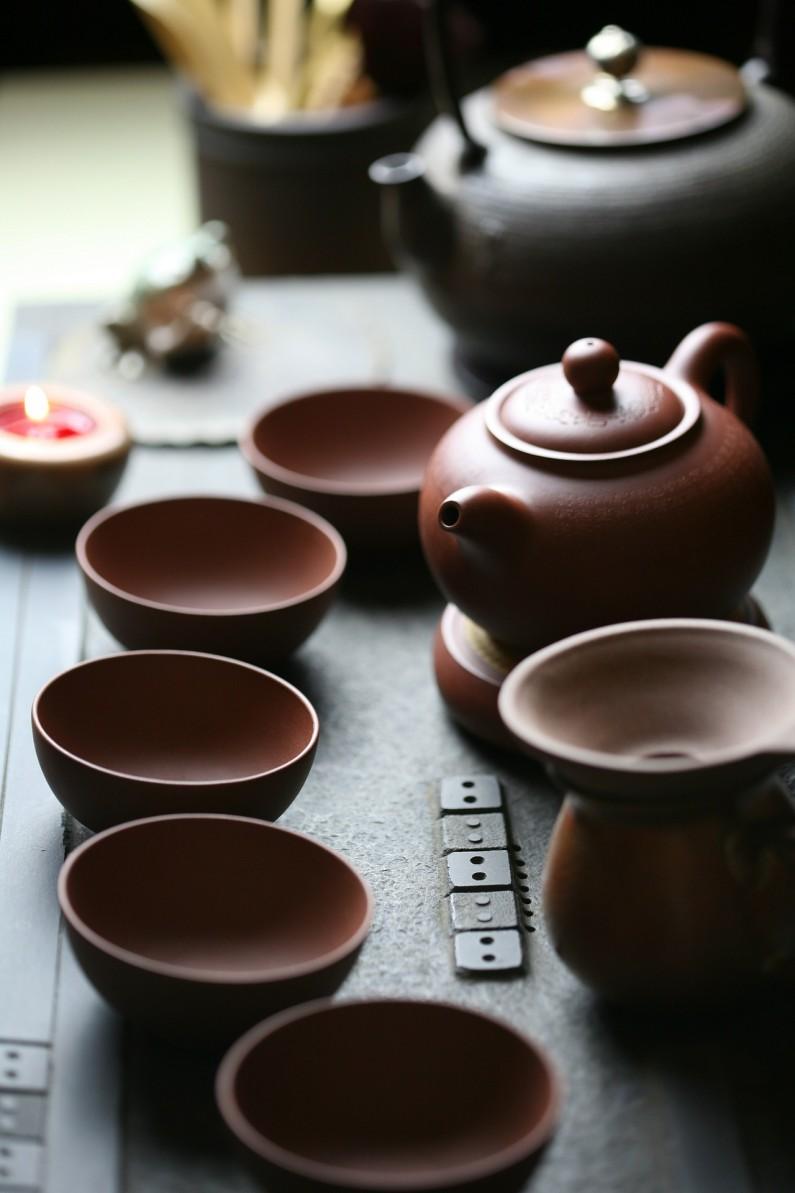 teapot-680552_1920