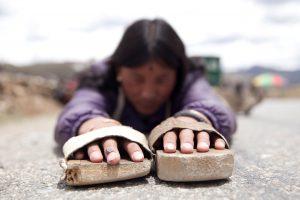 Lhasa_サブ3